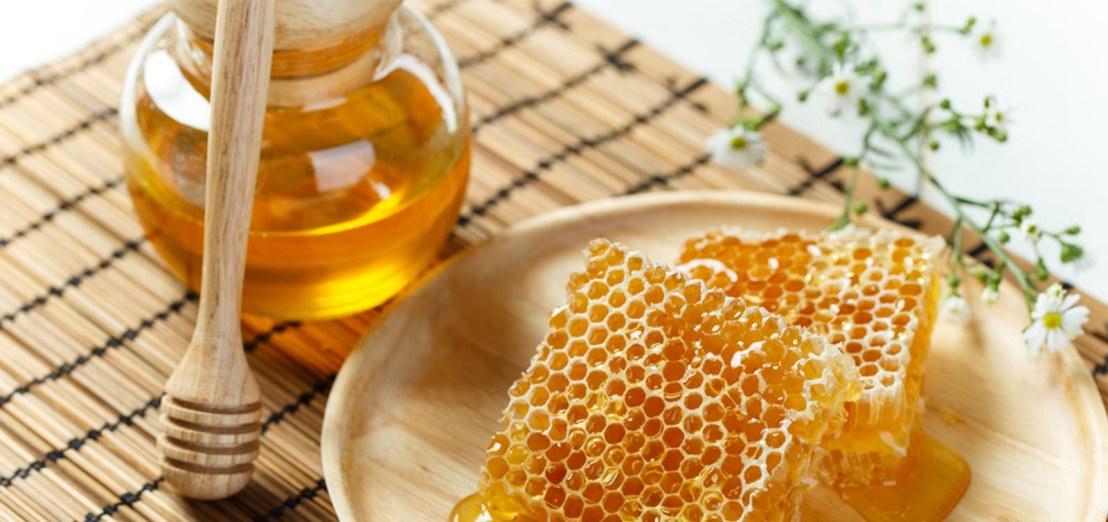 Mua mật ong nguyên chất ở đâu tp Hồ ChíMinh