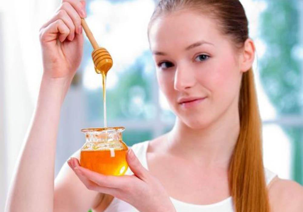Người bị tiểu đường có uống mật ong đượckhông?